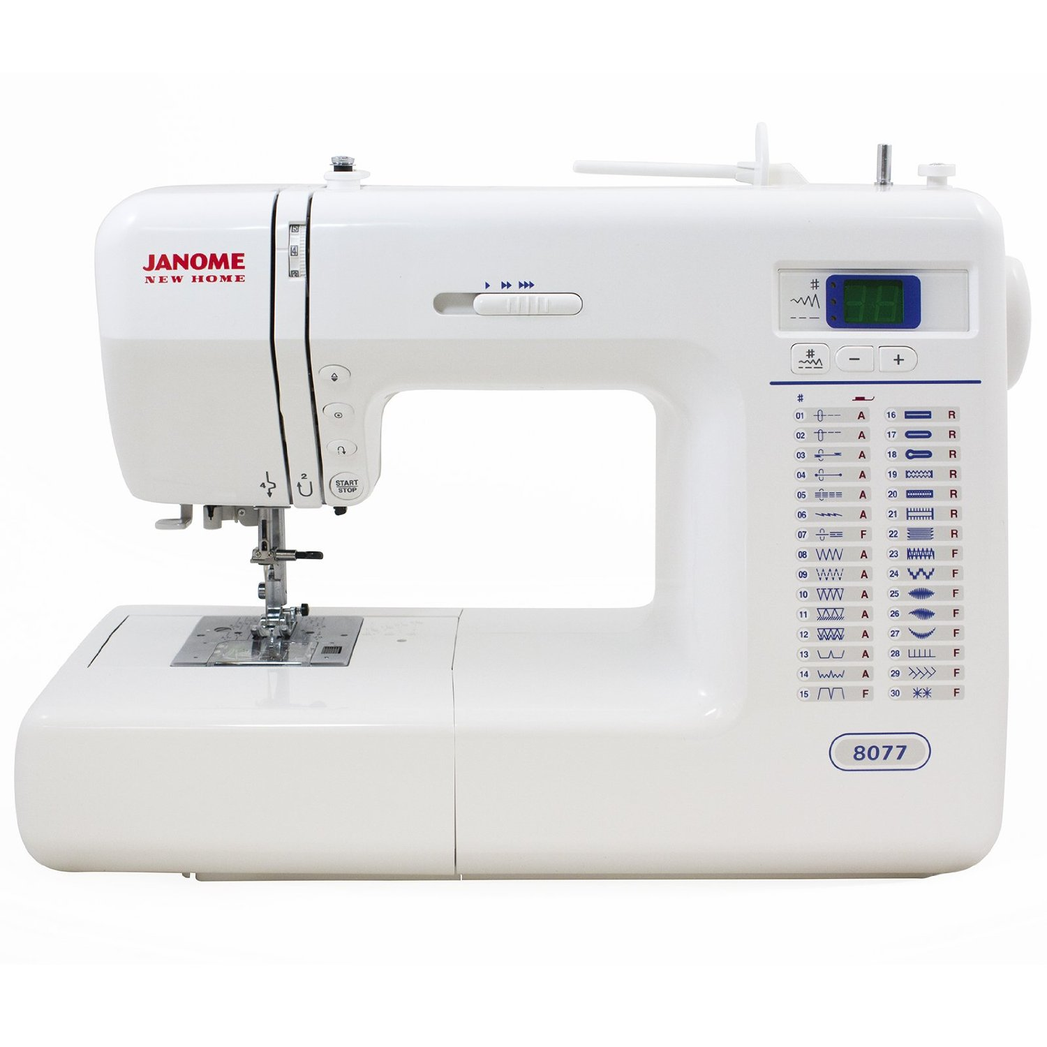 Best sewing machines reviews